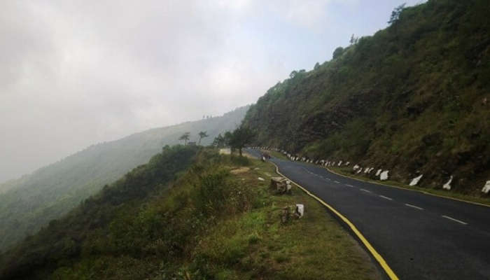 acj-1007-beautiful-highways-in-india (10)
