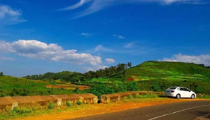 acj-1007-beautiful-highways-in-india (2)