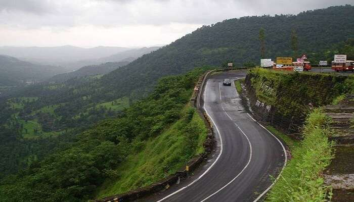 acj-1007-beautiful-highways-in-india (3)
