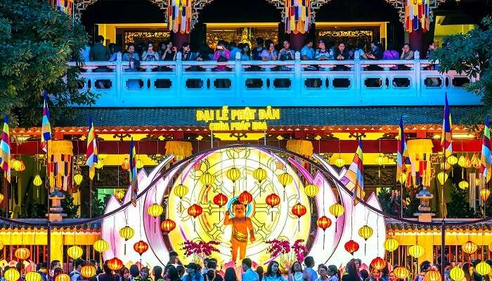 14 Festivals in Vietnam (Updated 2020 List With Dates) To Enjoy On Your Trip !