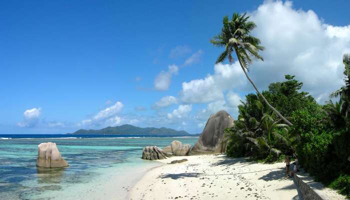 Anse_Source_d'Argent_2-La_Digue