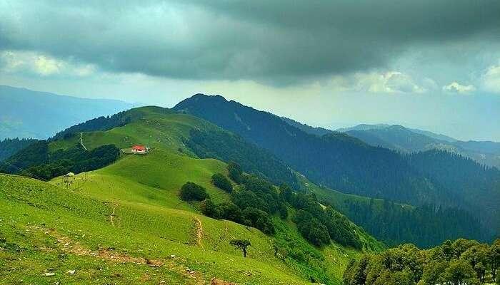 Tips For Visiting Karsog Valley