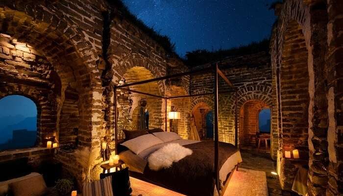 acj-0307-great-wall-of-china-airbnb (3)