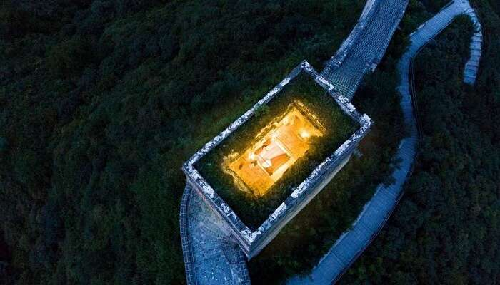 acj-0307-great-wall-of-china-airbnb (4)