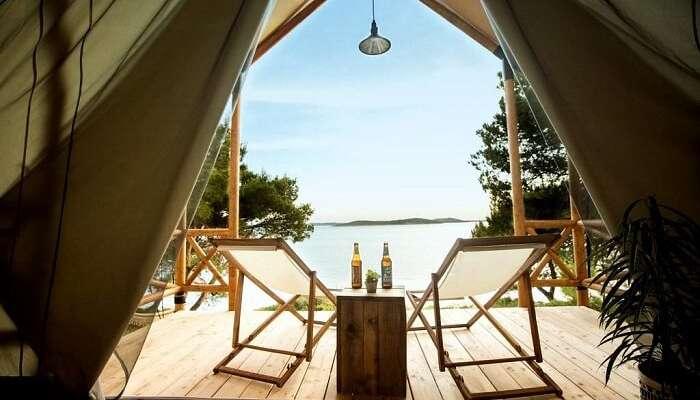obonjan island resort