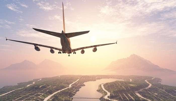 delhi to male direct flight