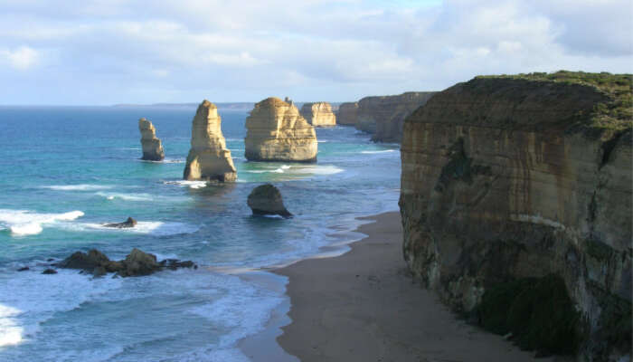 epic day trips from Melbourne
