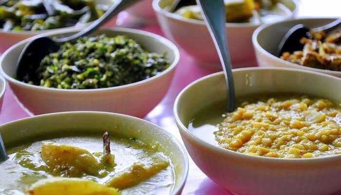 most popular Restaurant in Negombo