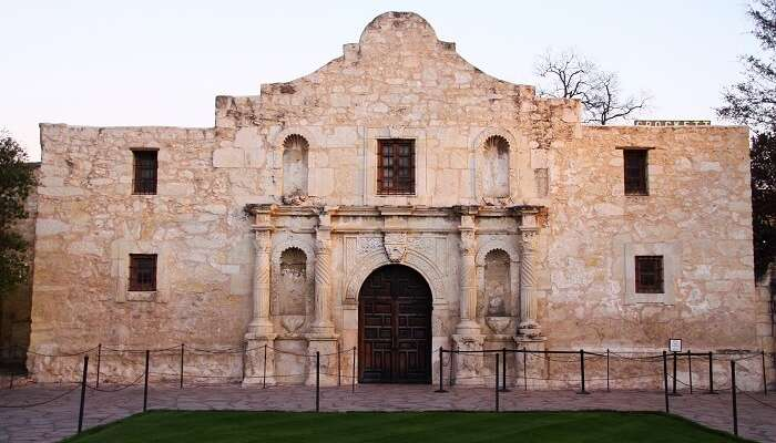 10 Texas Tourist Attractions For All Kinds Of Travelers!