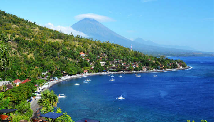popular diving spots