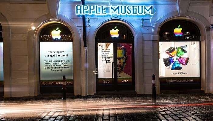 Apple_Museum