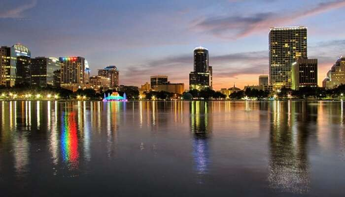 Orlando Travel Guide: All You Need To Know For Planning An