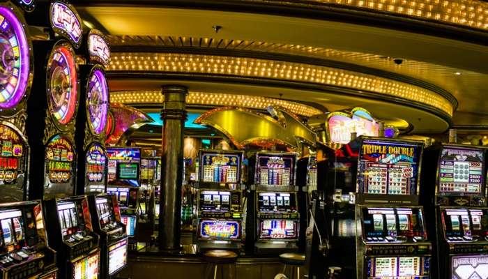 online roulette casino real money