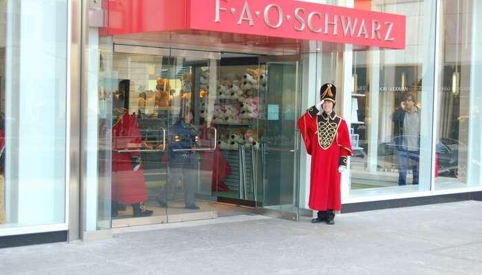 FAO_Schwarz
