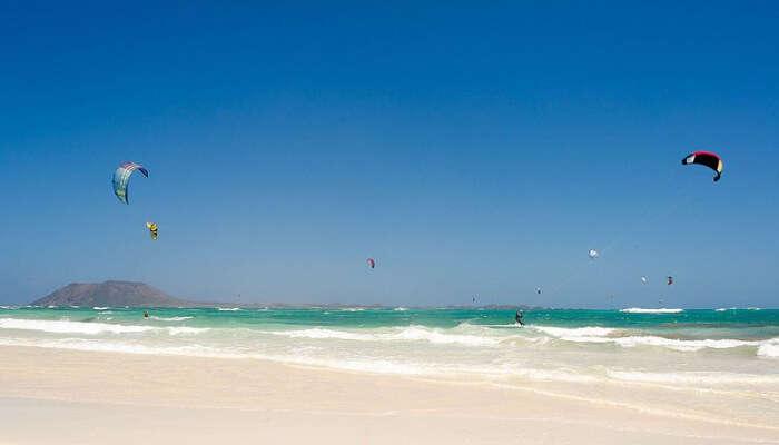Kite Beachepb0310