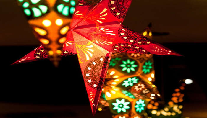 2021 Christmas In The Philippines Christmas In Philippines Know All About Its Merry Traditions