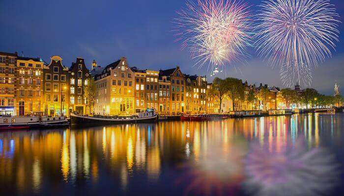 New Year in Amsterdam_22th oct