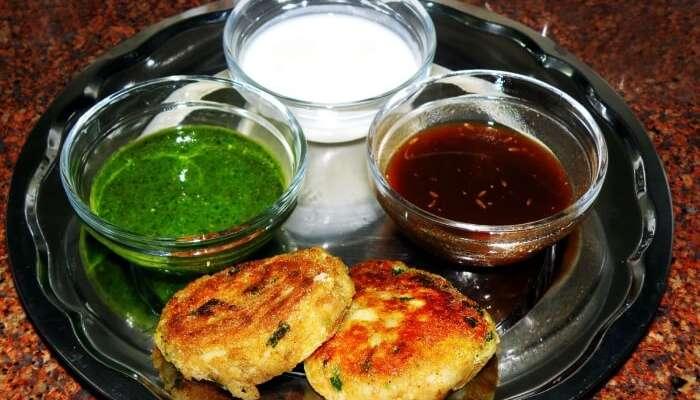 Royal-Indian-Hua-Hin-Restaurant