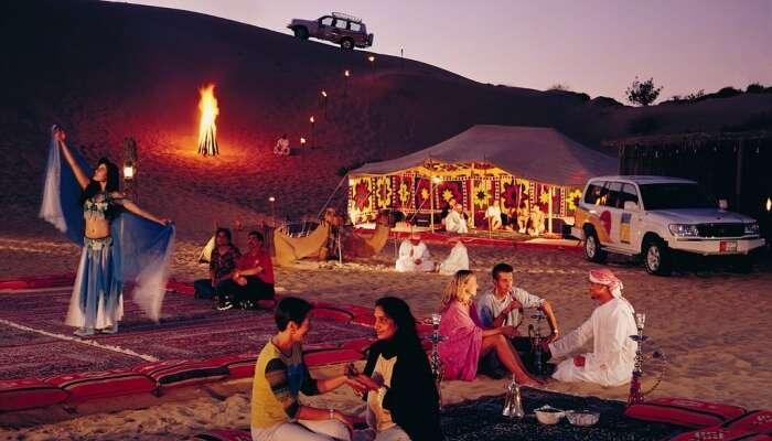 Siwa Oasis and Alexandria Safari