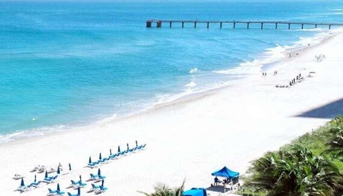 Sole_On_The_Ocean_Resort