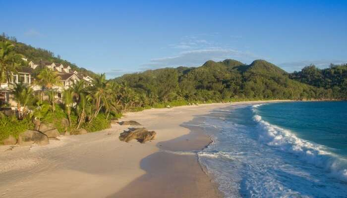 Best-Time-To-Visit-Seychelles