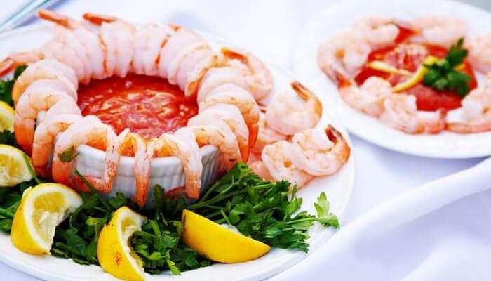 Enjoy-the-local-cuisine