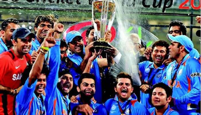 Icc Cricket World Cup 2019 Venues Match Dates Locations
