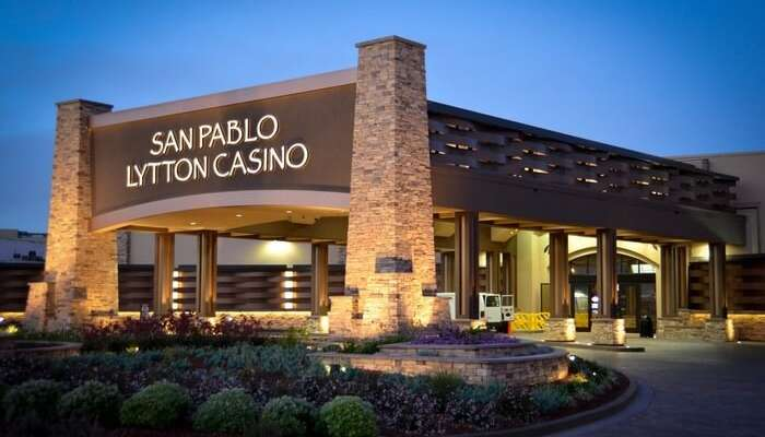 Sf bay area casinos cdl game fighting jam 2 hacked