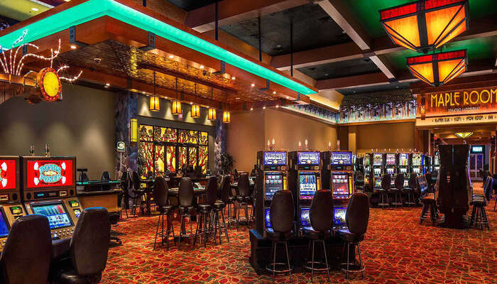 Casinos in the san francisco area download street fighter 2 game for pc