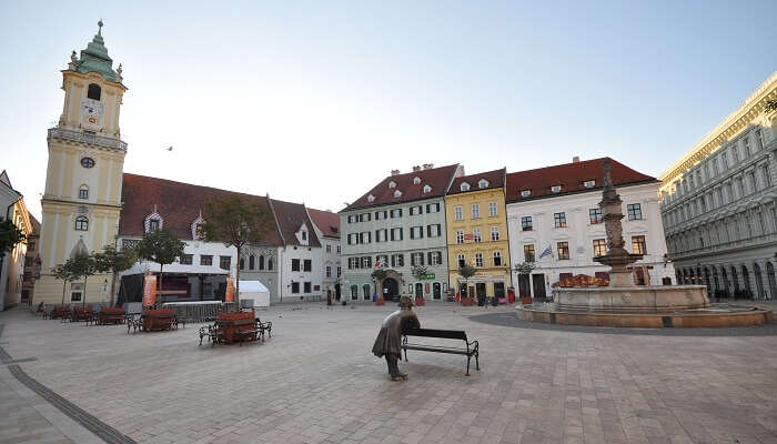 35a1d4048 10 Best Places To Visit In Bratislava For A Fun-Filled Holiday!