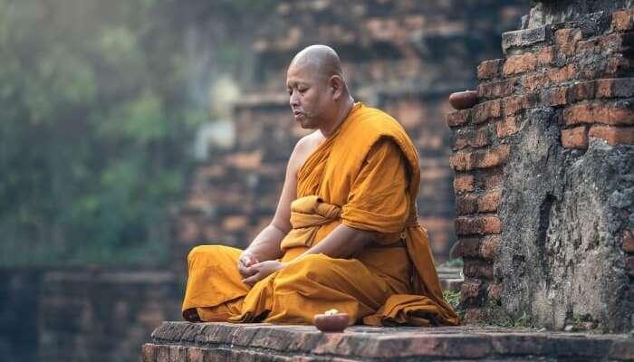 Buddhist Culture