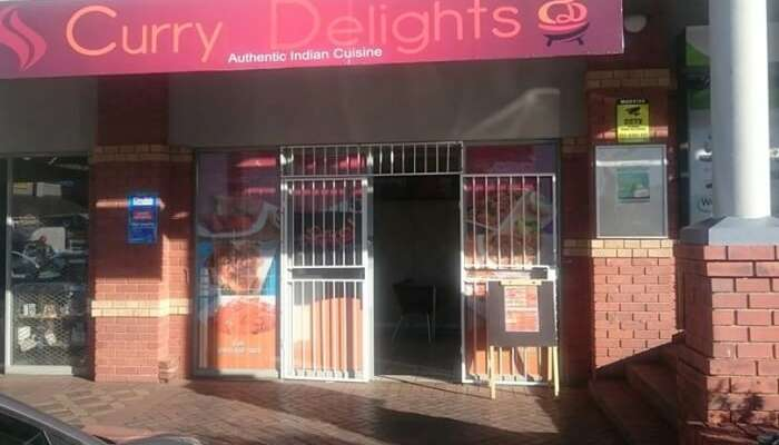 10 Restaurants In Bloemfontein For An