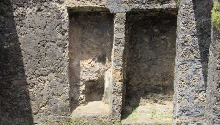 Fort Jesus Timings And Entry Fee