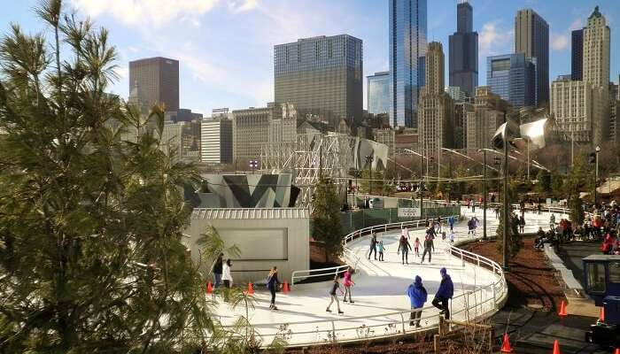 Hanging-out-at-Maggie-Daley-Park