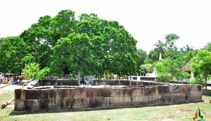 Madukanda Vihara