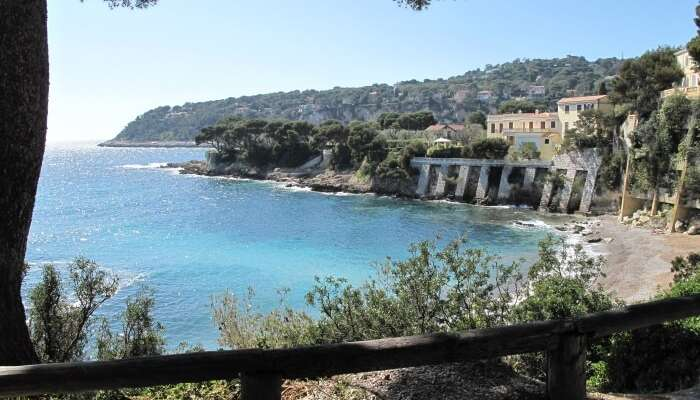 af64d4d3f6a 9 Best Places To Go Snorkeling In Monaco When On A Vacay