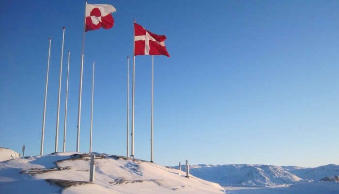 Things To Know Before Visiting Greenland