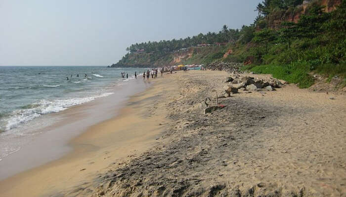 26 Best Romantic Honeymoon Places In South India To Visit In