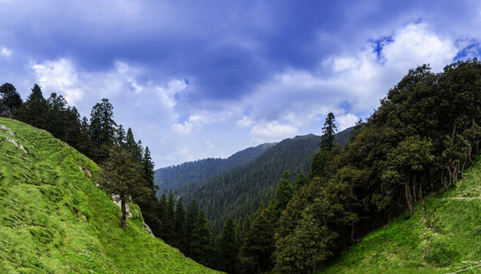 Best Things To Do In Mandi