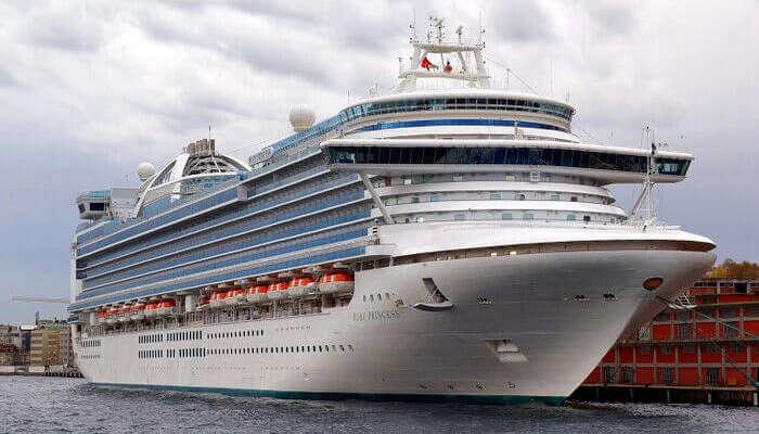 Bosphorus-Cruise-Istanbul