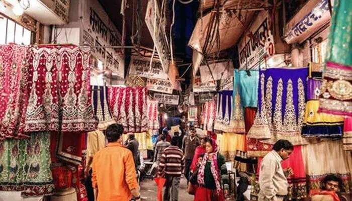 Shopping In Ahmedabad: 15 Chic Places And What They Offer