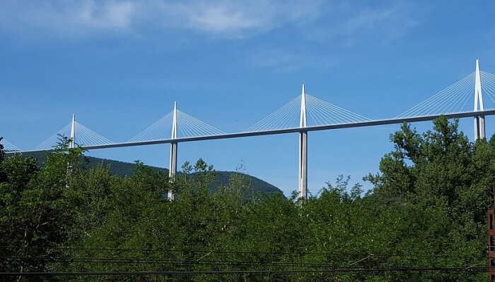 How-To-Get-To-The-Millau-Viaduct-Bridge