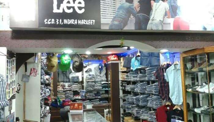 10 Awesome Places For Shopping In Dehradun In 2019