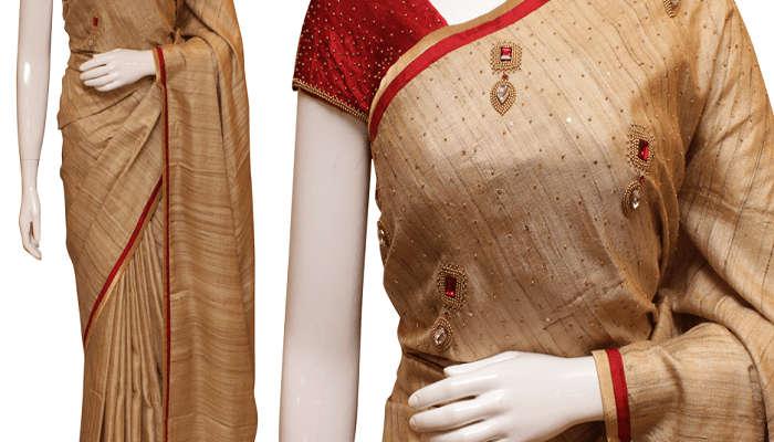 Shopping In Kochi 10 Best Places To Shop In Kochi In 2020