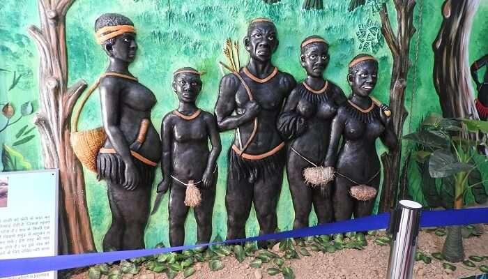 Samudrika Museum