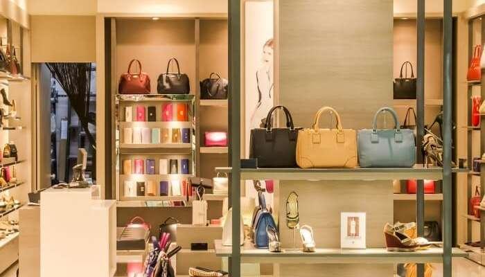 Apparel Fashion Colours Design Colors Boutique