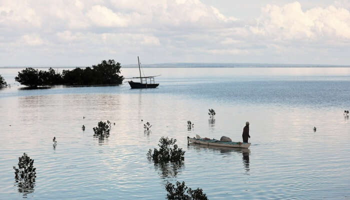 Top 15 Places To Visit In Mozambique On Your Africa 2019 Trip