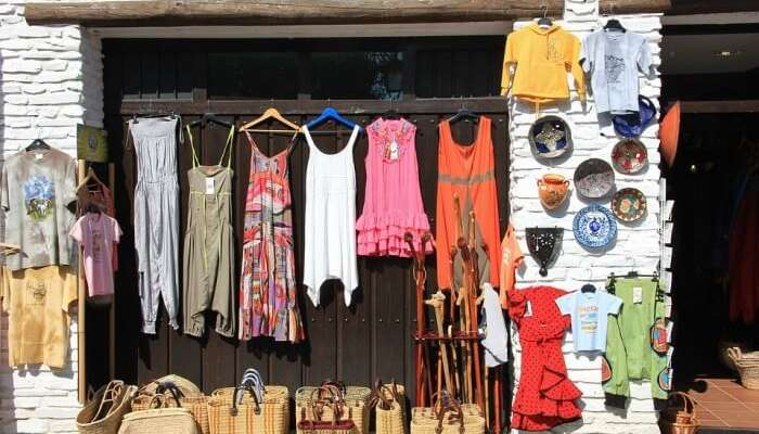 Koh Samui Shopping Guide For All The Shopaholics Out There