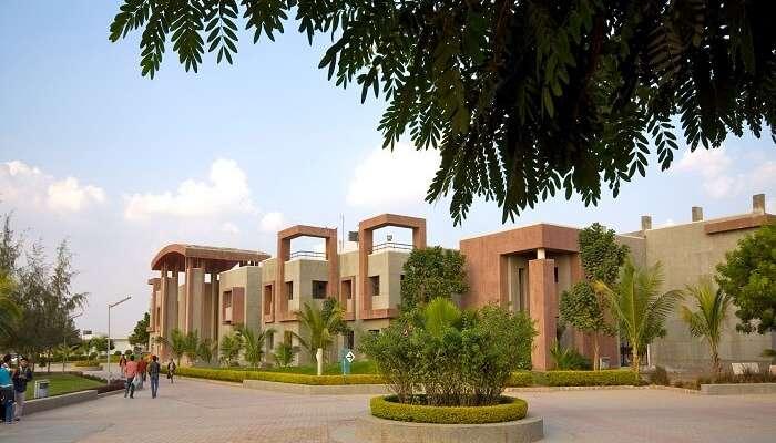 historic city in Gujarat holidays Places gujarat india