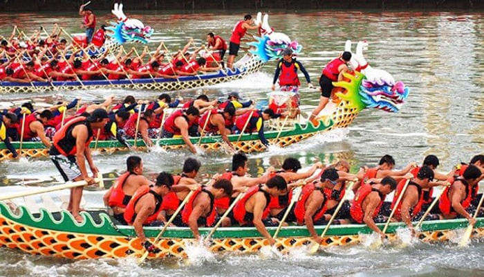 dragon-boat-festival_